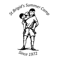 St. Brigid's Summer Camp