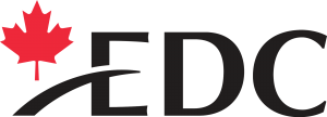 Export_Development_Canada_logo