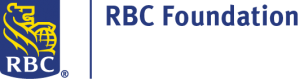RBC-Foundation-Logo1