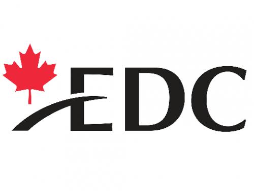 EDC Contribution