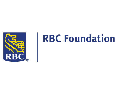 RBC Foundation Donation